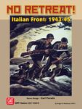 No Retreat! 4: The Italian Front